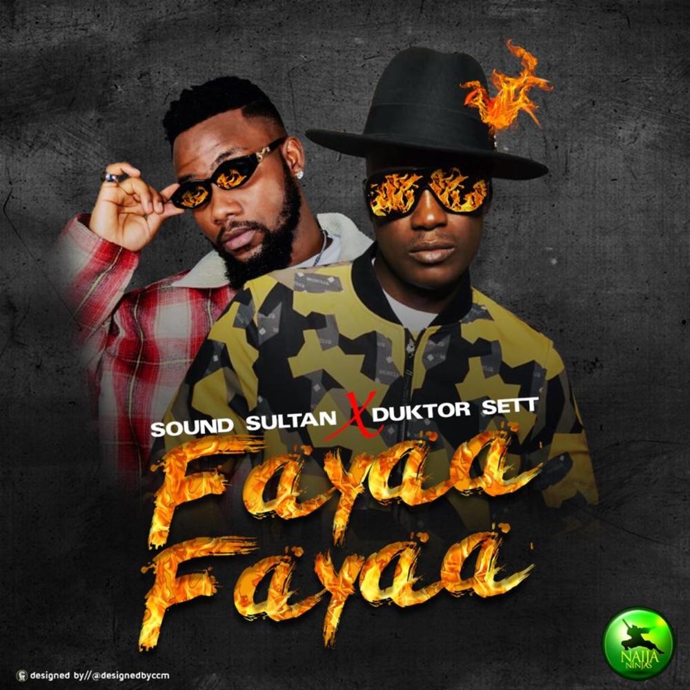 Fayaa Fayaa