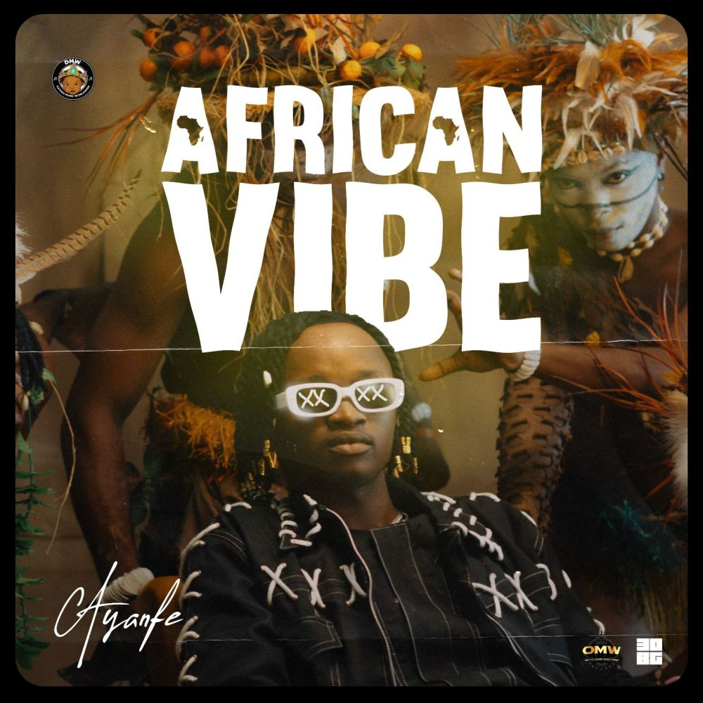 African Vibe