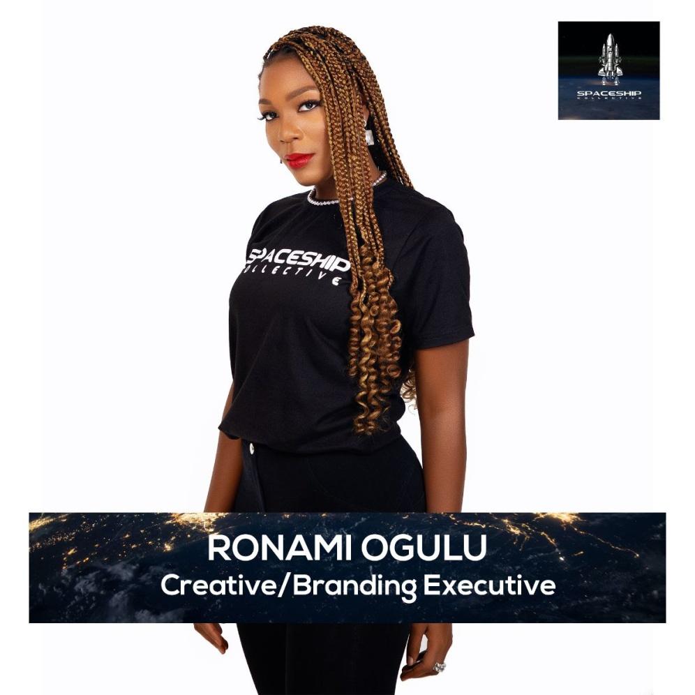 Ronami Ogulu