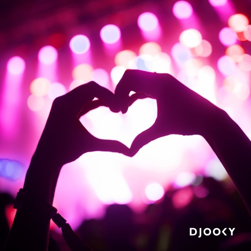 Djooky Music Competition6