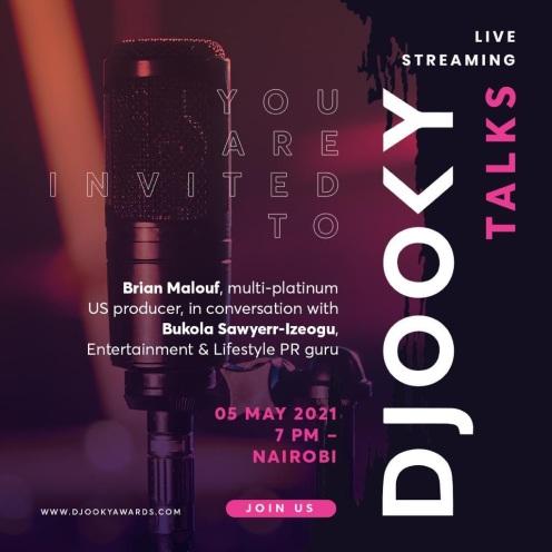 Djooky Talks3