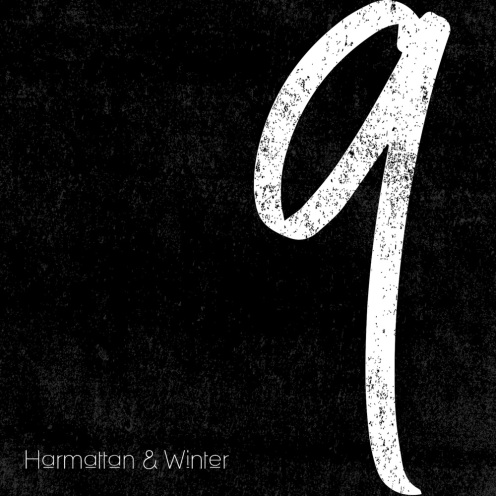 Harmattan & Winter